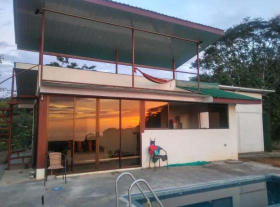 Two_Bedroom_Ocean_View_Home+3_More_Building_Sites_And_Creek_006